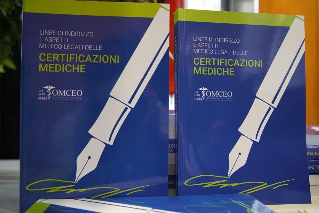 omceo_certificazioni_mediche