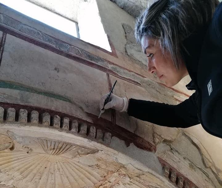 restauro_pompei