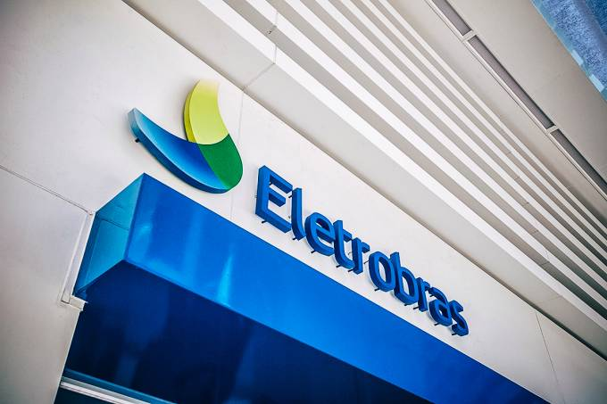 Eletrobras Headquarters And Facilities As State-Controlled Utility Company Plans Privatization
