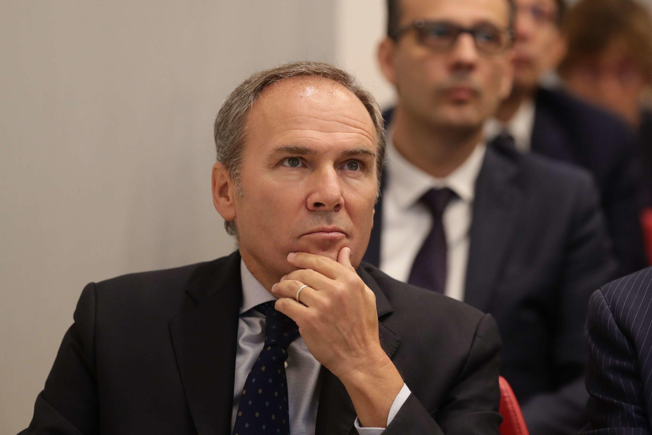 Paolo Gallo Italgas Imagoeconomica_1304382 (1)