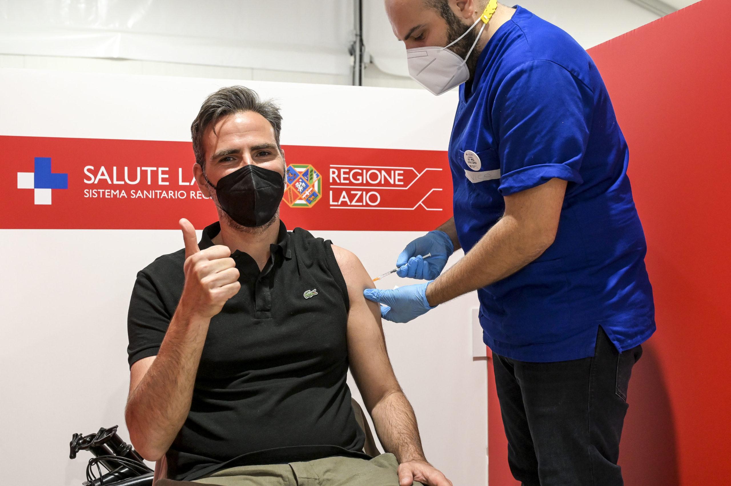 vaccino_coronavirus_imago