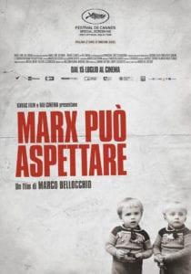 MARX_PUO_ATTENDERE