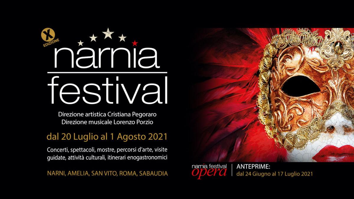 NarniaFestival21_locandina