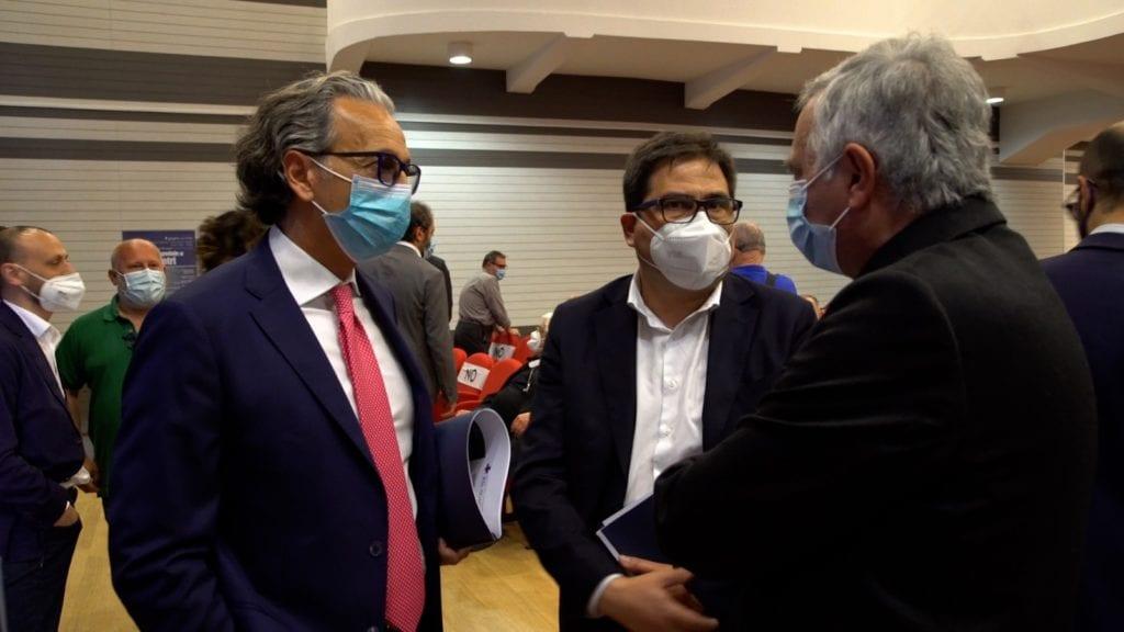 restyling_ospedale_Velletri