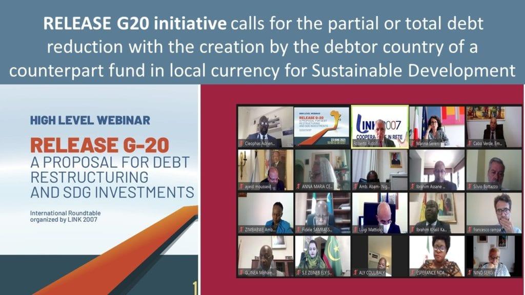 G20_COOP