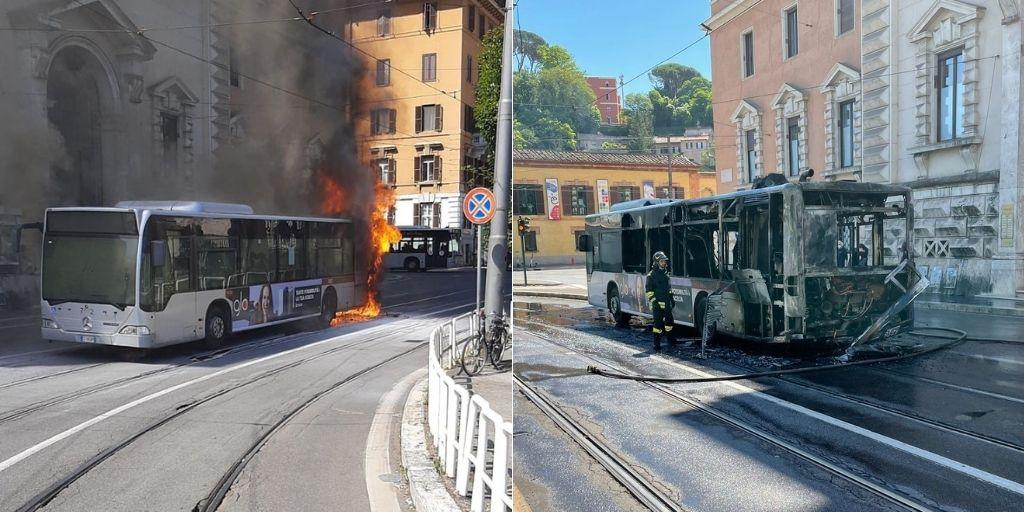 autobus_fiamme