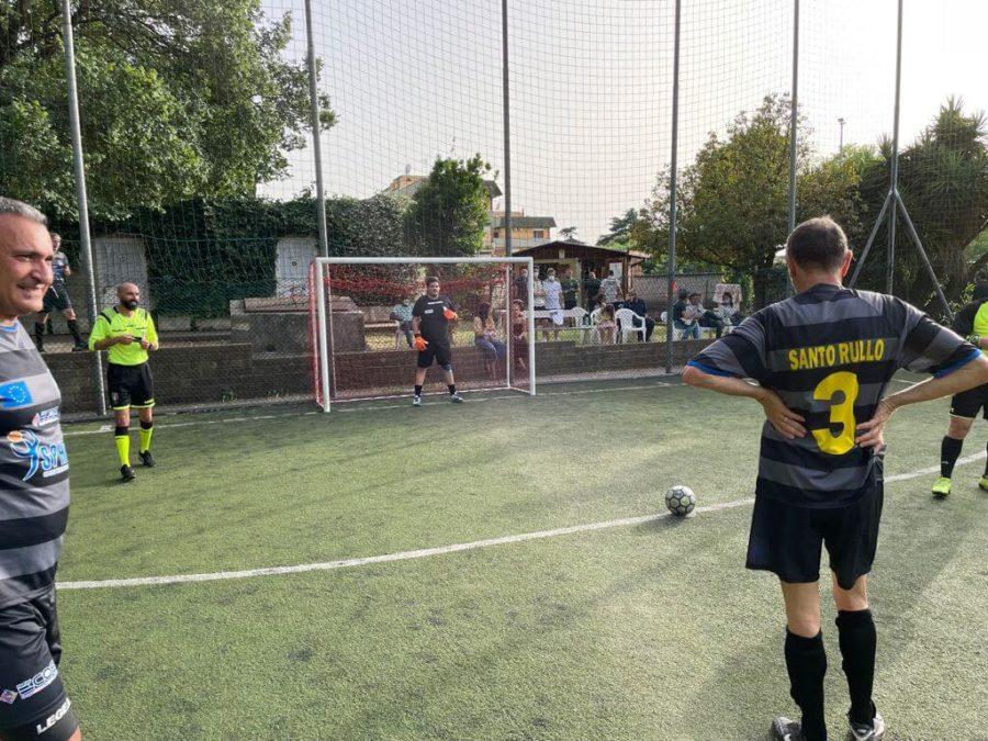 crazy4football 2(1)
