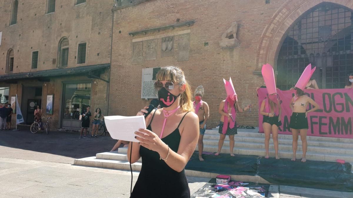 donne_bologna_manifestazione