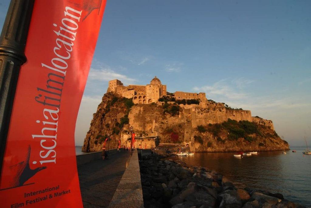 ischia film festival-min