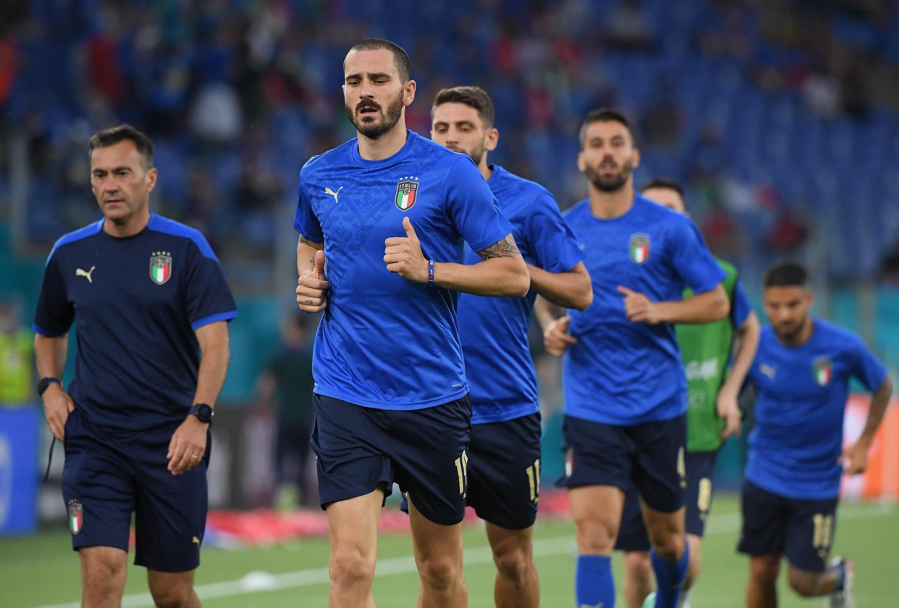nazionale_calcio_italia