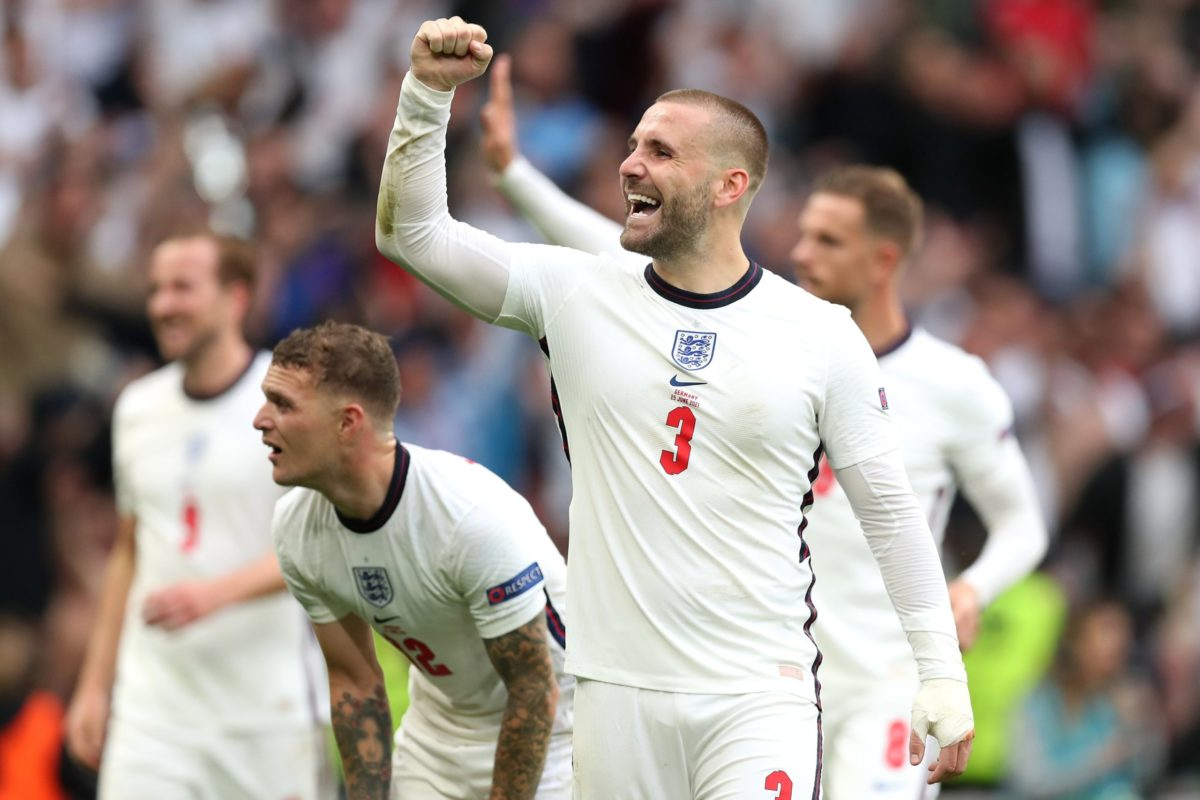 nazionale_inglese_calcio