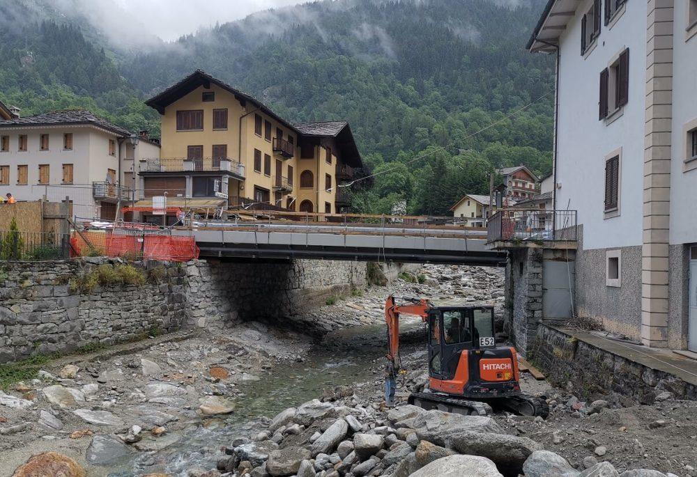 ponte di gaby