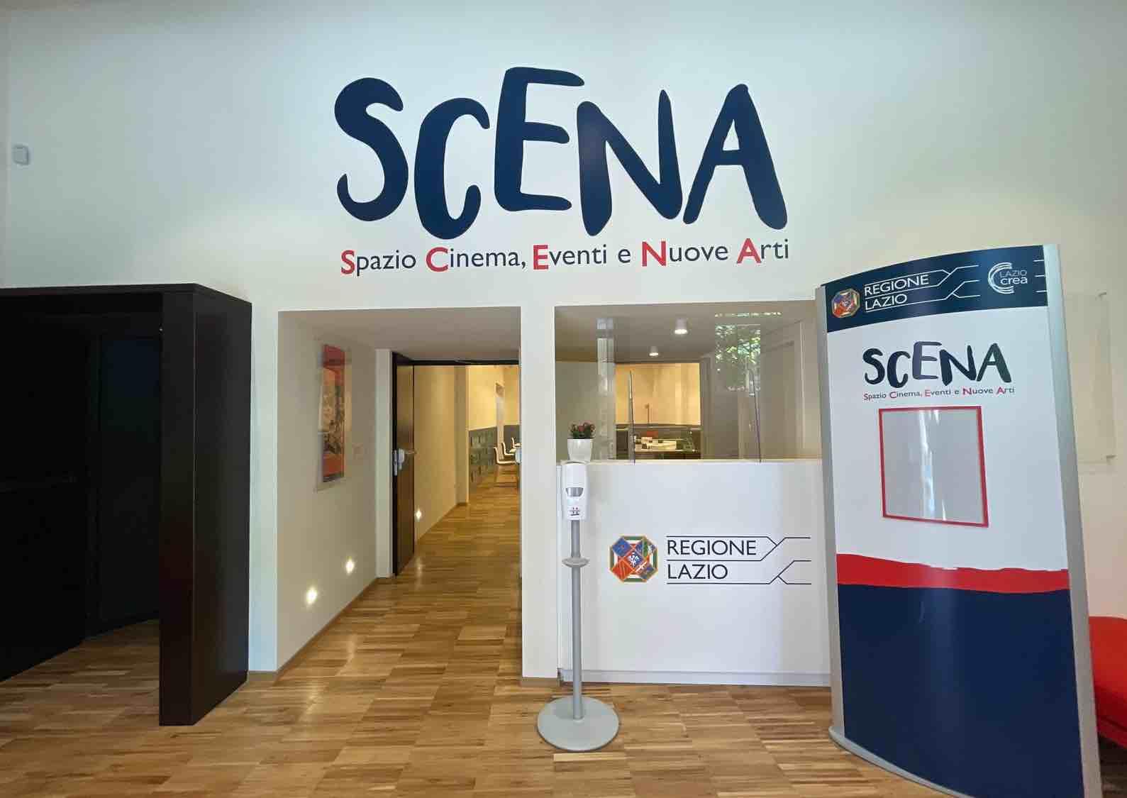 spazio_cinema_scena_ph_regione_lazio