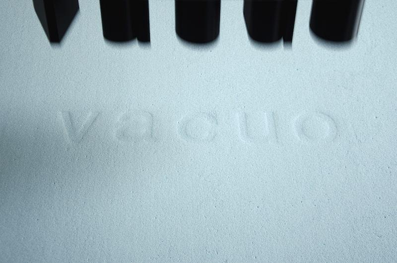 vacuo-min_capodimonte