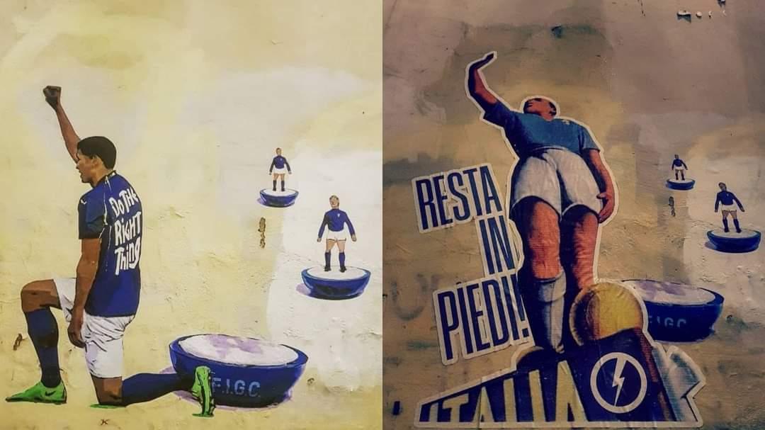 murale_blocco_studentesco
