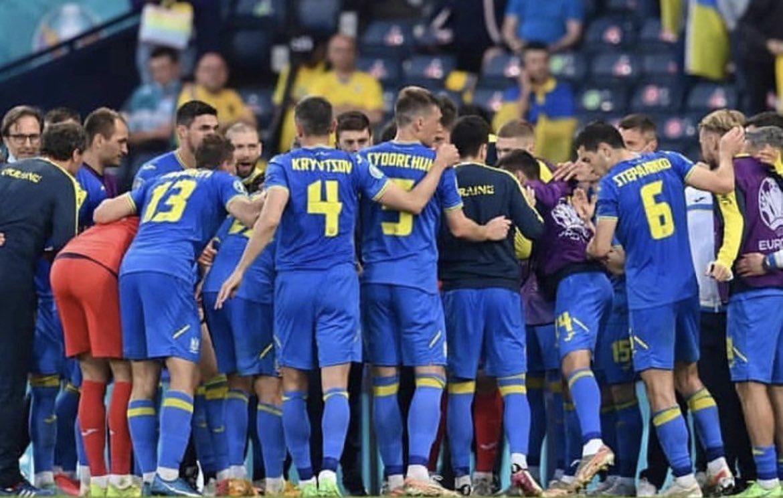 nazionale_ucraina