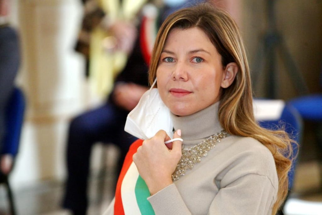 Alessandra Clemente_Imagoeconomica_1523157-min