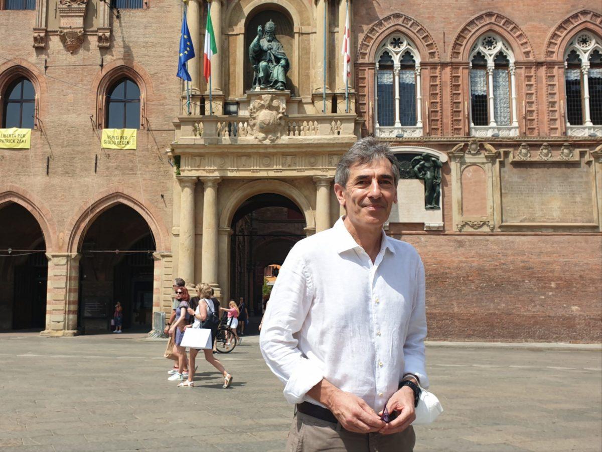 Fabio_Battistini