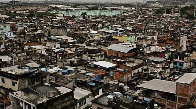 Favela-do-Jacarezinho-800x445