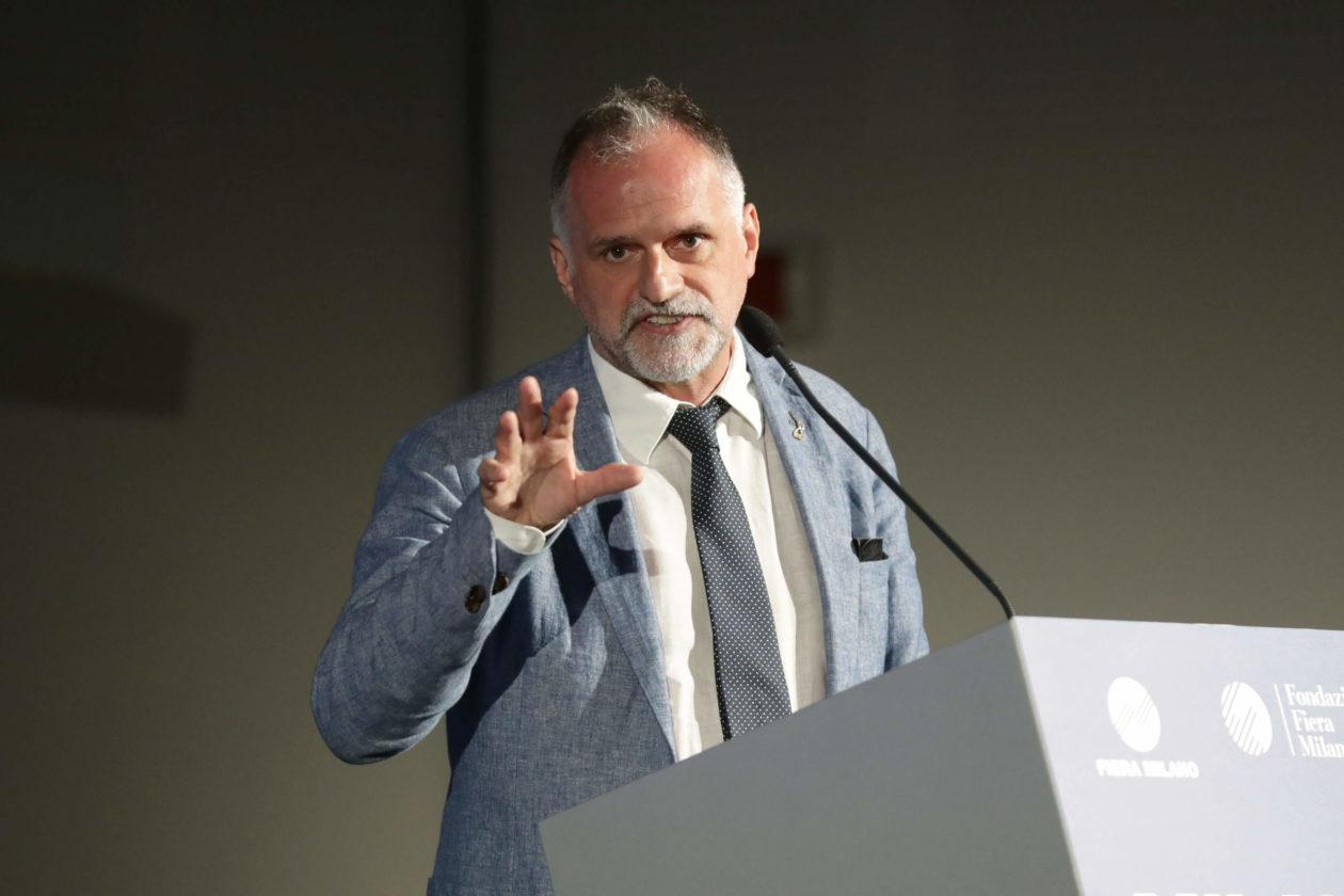 Imagoeconomica_Massimo Garavaglia ministro del Turismo