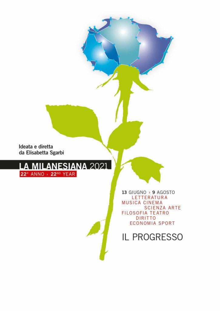 ROSA MIlanesiana 2021 (1)