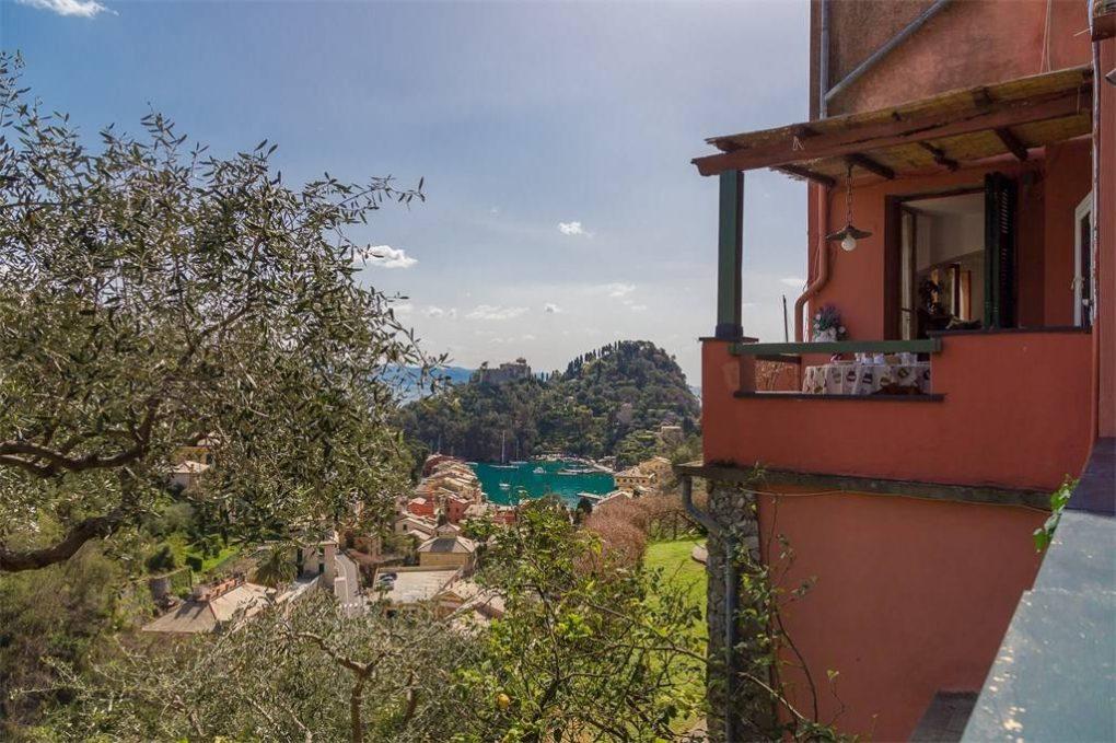 Santandrea Luxury Houses_villa dei tre mari_Portofino 1