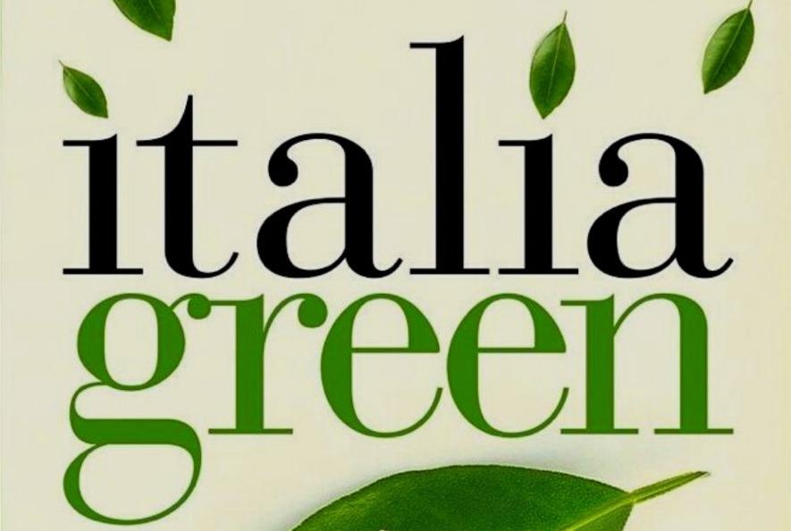 italia_green