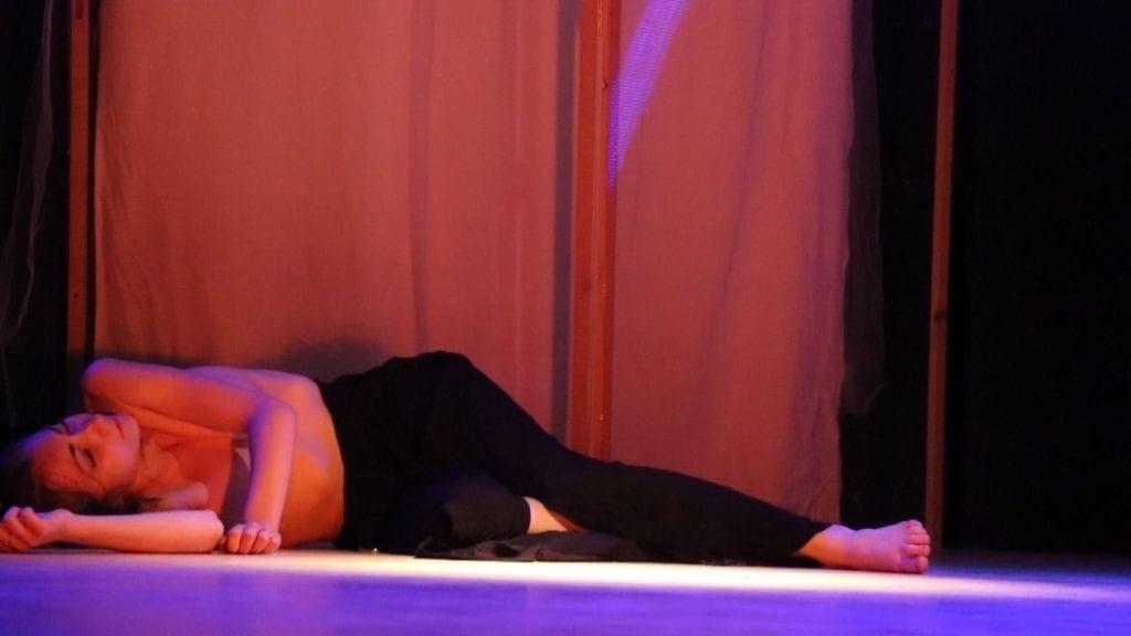 a naked love teatro navile bologna2