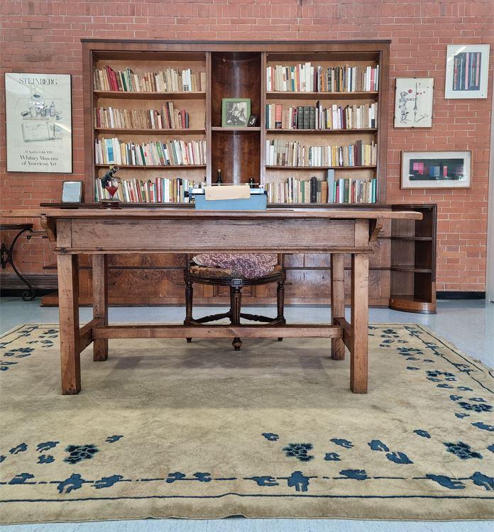 calvino biblioteca nazionale