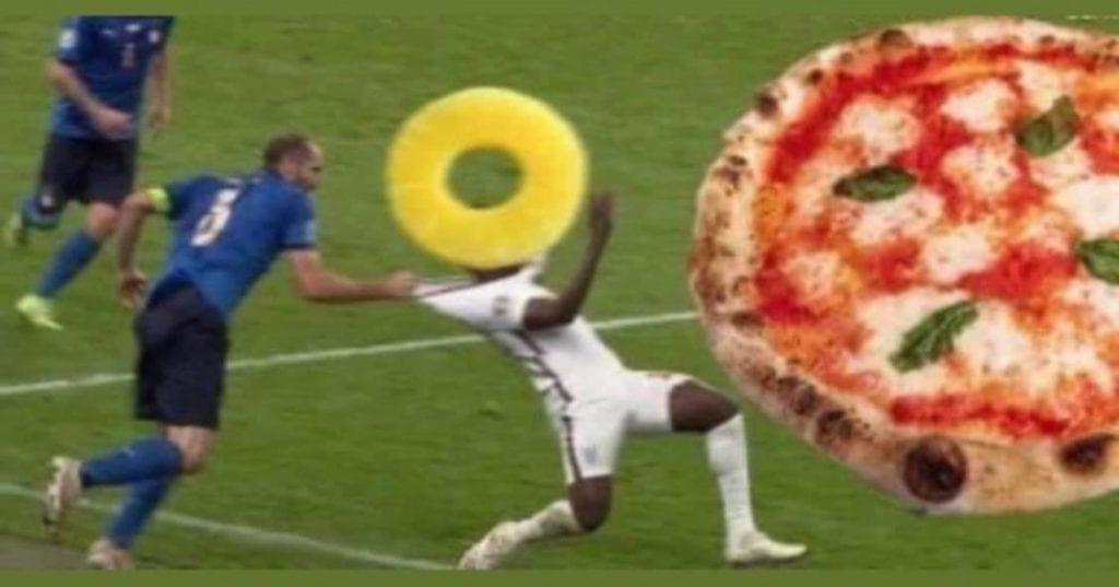 chiellini pizza