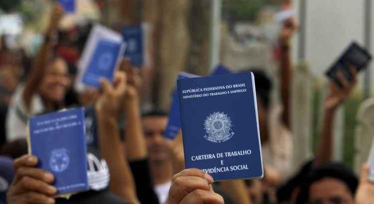 desemprego_brasile