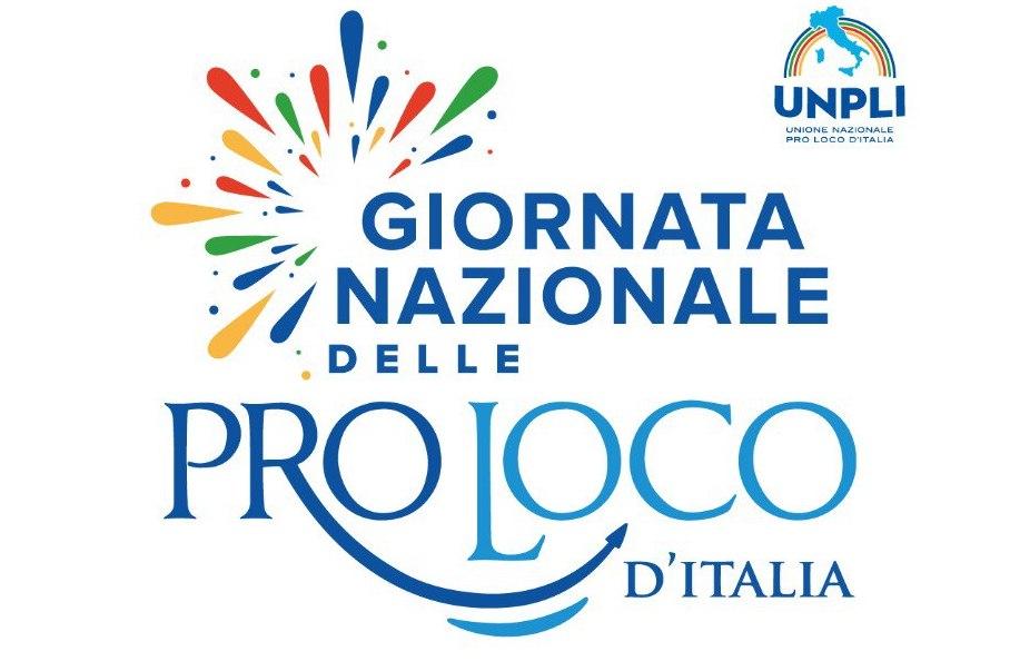 giornata_nazionale_pro_loco