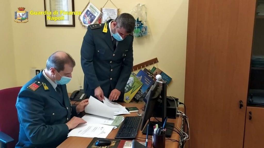 guardia di finanza_napoli-min