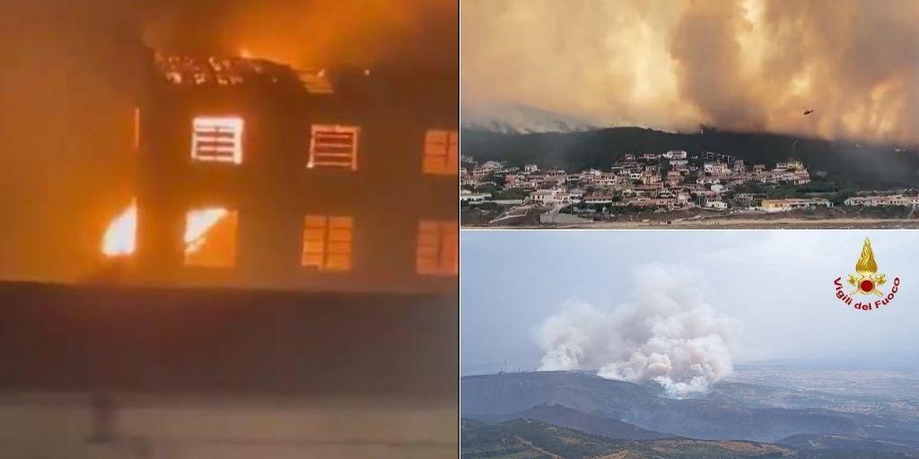 incendi_sardegna
