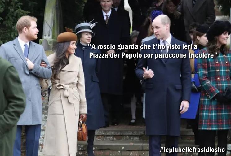 le più belle frasi di osho royal family