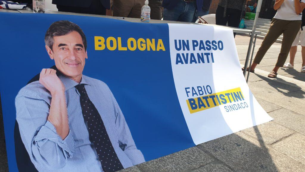 manifesti_ Fabio_Battistini