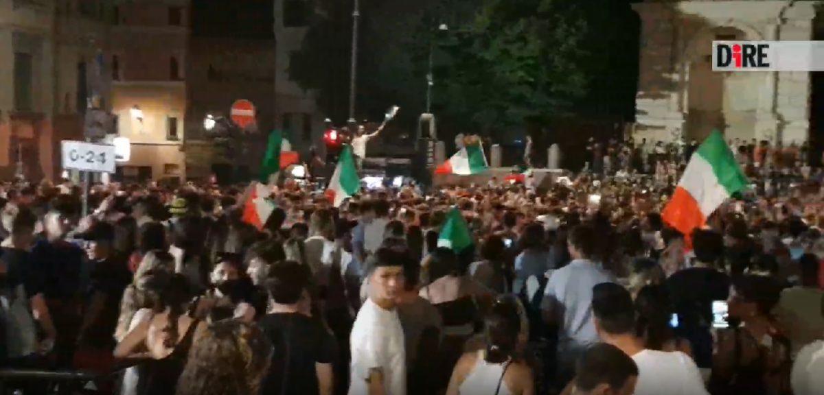screenshot festa italia euro