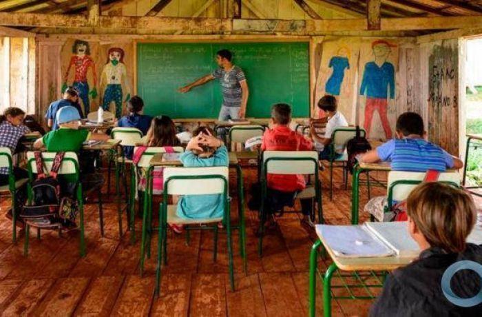 scuola_brasile-min