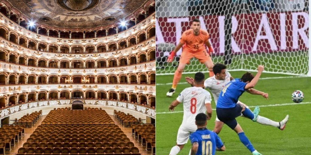teatro_ferrara_finale_europei