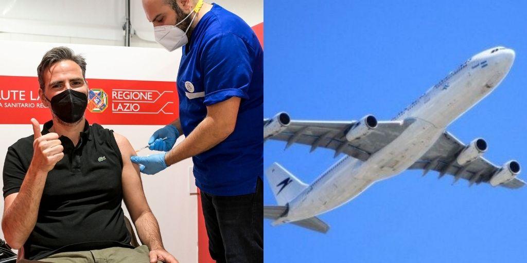 vaccino_aeroporto