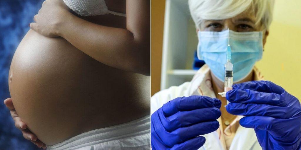 vaccino_gravidanza