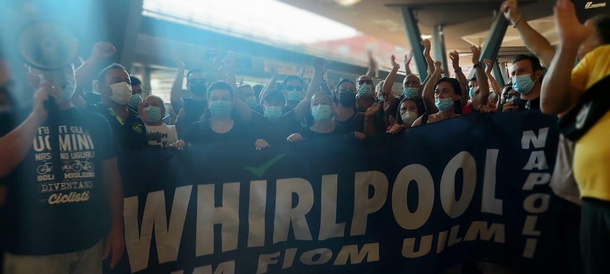 whirlpool napoli-min