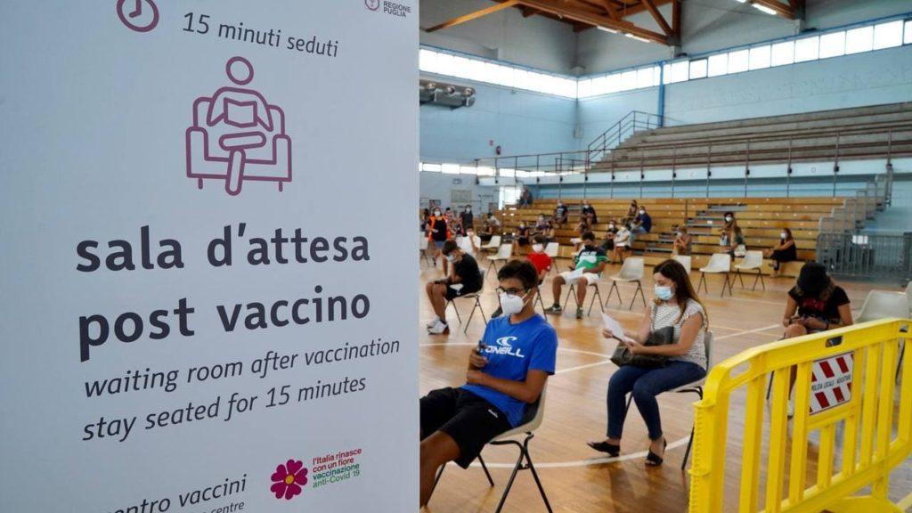 Vaccini studenti_puglia 6