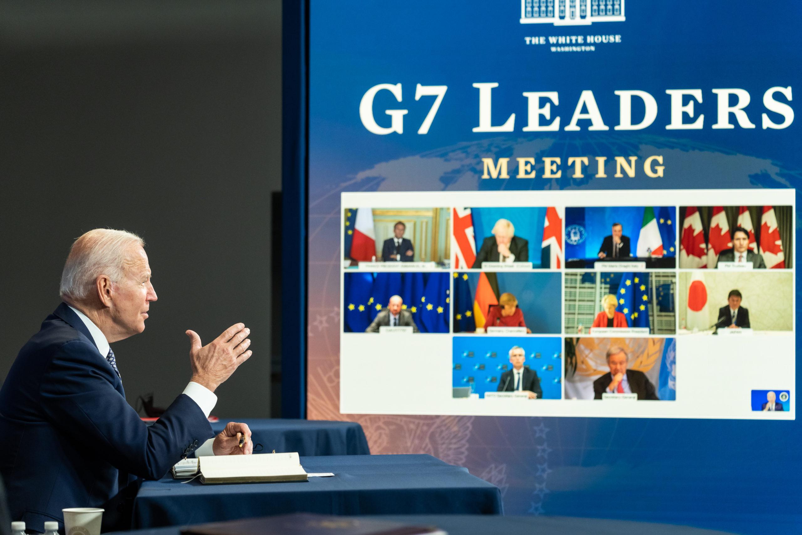 biden g7