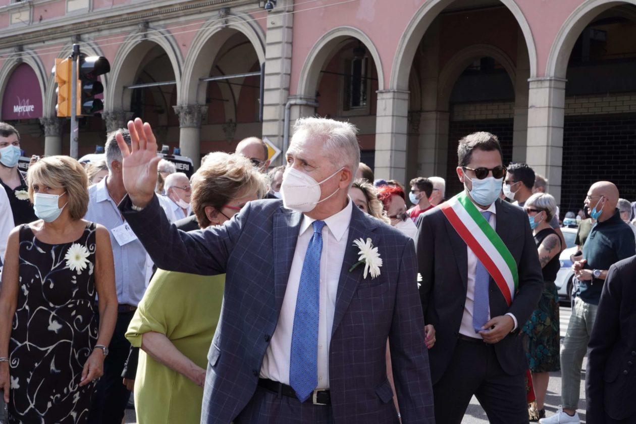 Bolognesi strage 2 agosto bologna3