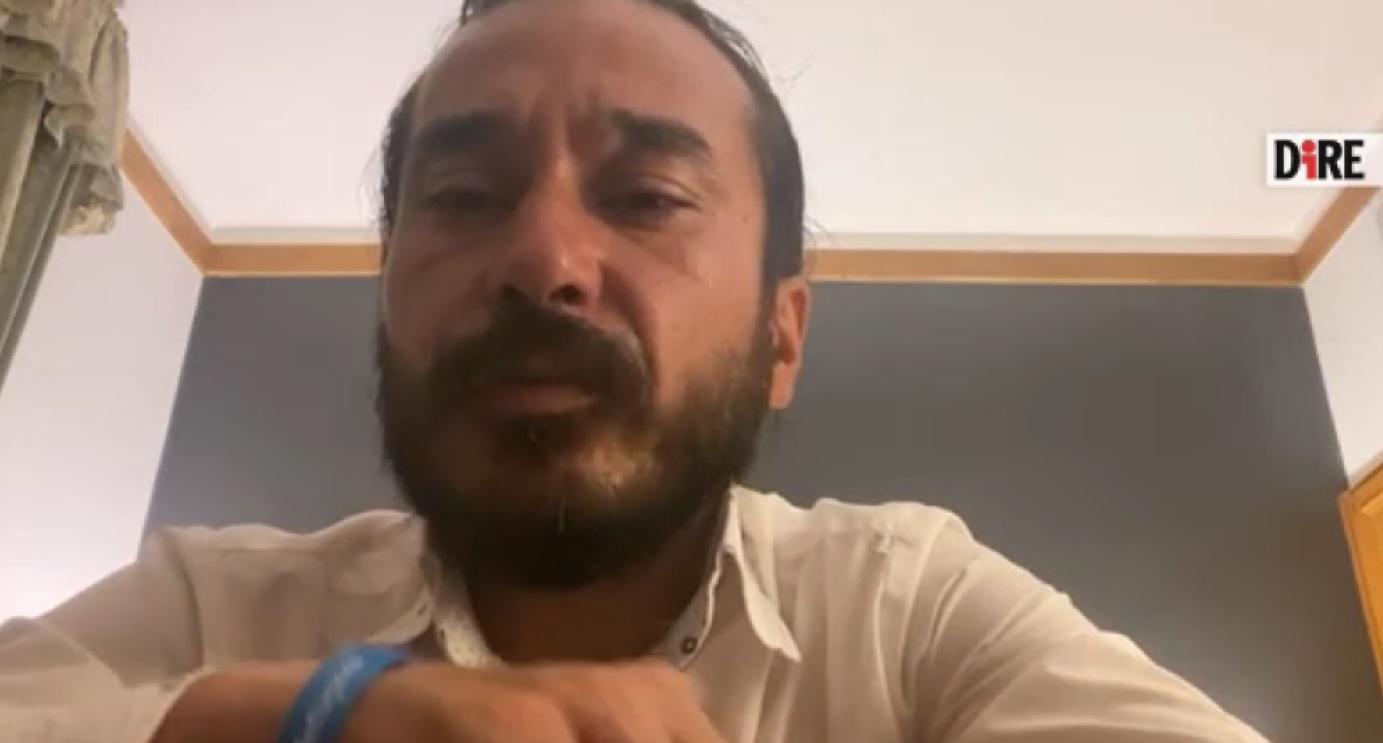 Hamed_Ahmadi