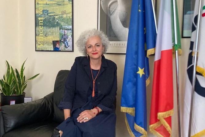 Maria Grazia_Caccamo1