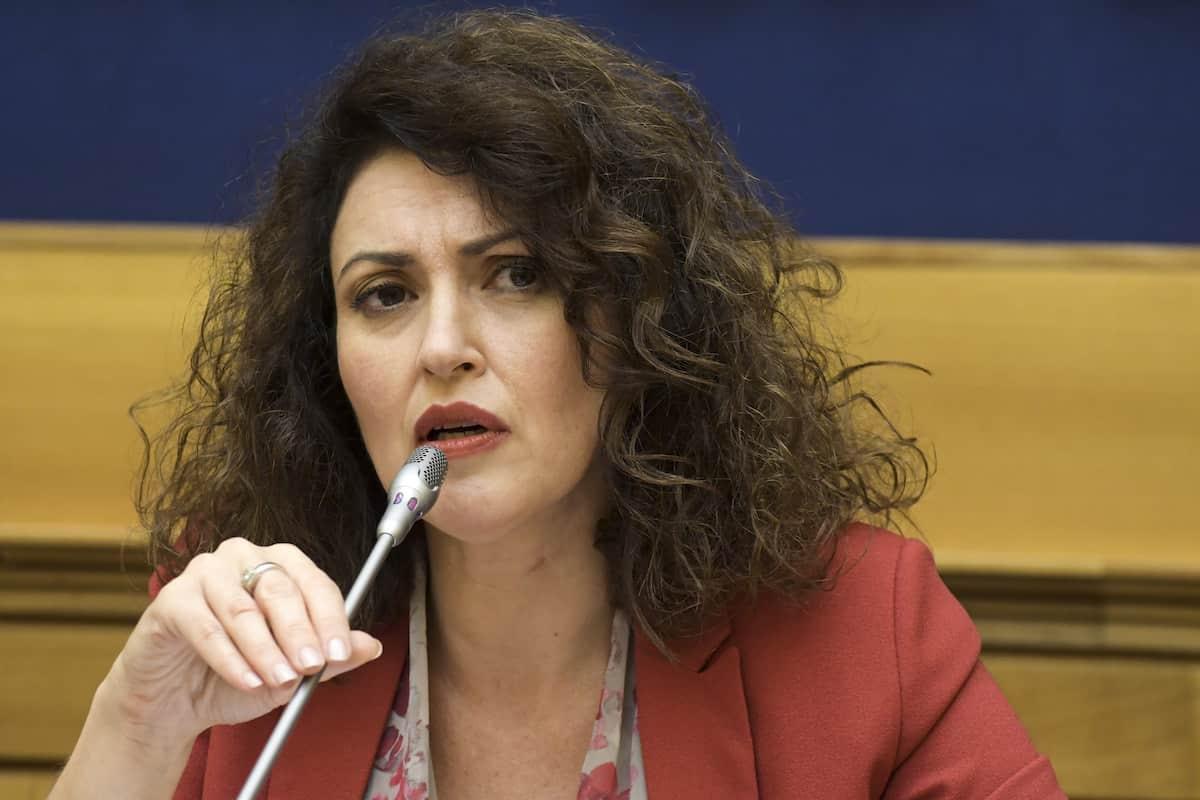 Maria Teresa Bellucci_Imagoeconomica_1314055-min
