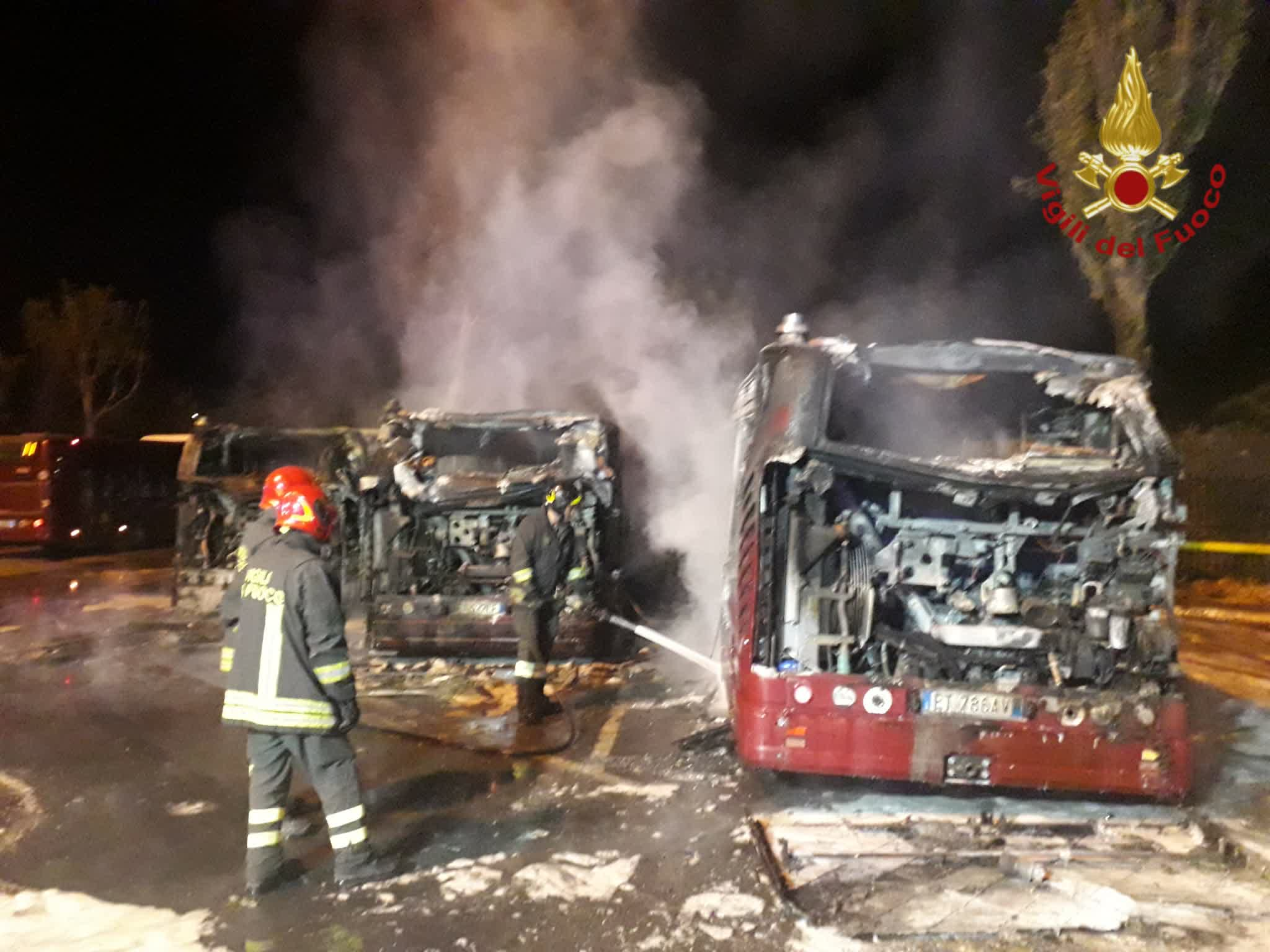 autobus_atac_fiamme