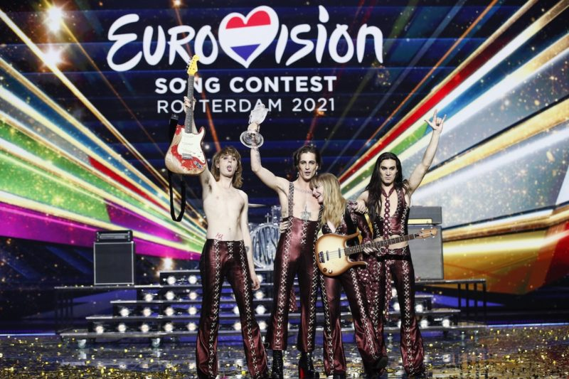 eurovision_maneskin